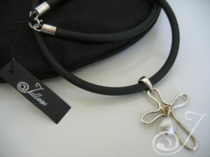 AnneToo Necklace PD777-21