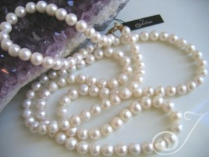 Candice Necklace BS061