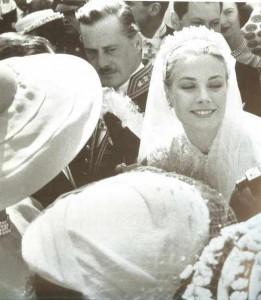 Grace.pearl Earrings