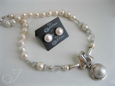 Perth Wedding Expo Jewellery Prize