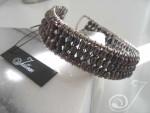 Black-Pearl-Cuff-Bracelet-E097-03
