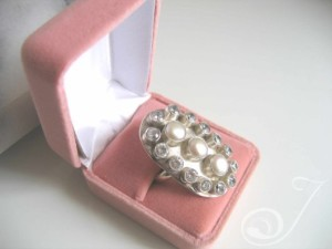 Bling-Ring-Pearl-CZ-Ring-RS0011