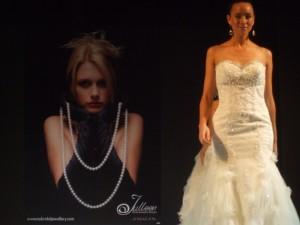 Bridal_Fair_2011_086