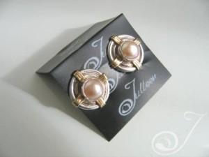 ClipOn-Nadja-Pink-E210C-02