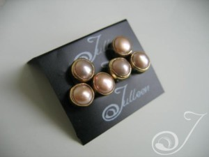 ClipOn-Shireen-Pink-E143D