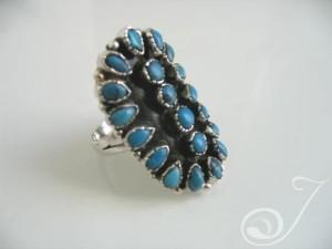 Egyptian-Turquoise-RTQ001