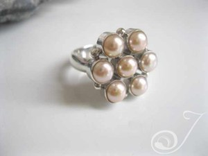 Flower-Ring-Pink-RPR002