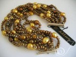 Gold-Pearl-Cuff-Bracelet-B2100