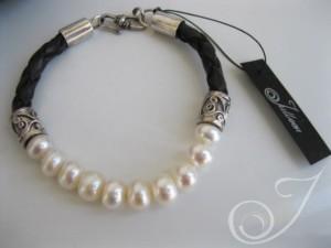 Hayley-White-Pearl-Bracelet-LB100A_B