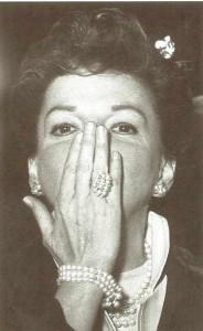 Judy-Garland.500