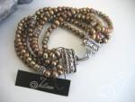 Kelly-Bronze-Pearl-Bracelet-VO050C_B