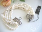 Kelly-White-Pearl-Bracelet-VO050A_B
