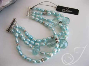 Lady-Aqua-Bracelet-BR2214