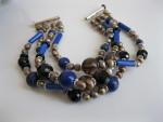 Lavina-Lapis-Lazuli-Bracelet-BR2212