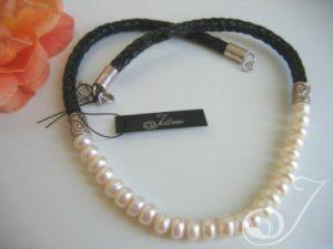 Liza-One-LB100F.01