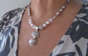 pink_pearl_rose_quartz_necklace2