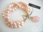 Tessa-Pink-Pearl-Bracelet-BR007P_B