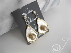 Gold-Egg-Earring-376.02