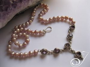 amethyst-necklace-pd011.03