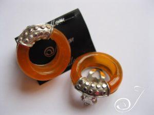 amber_clipon_earrings-ER111