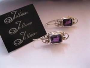 EM001.01.amethsyt-earrings2