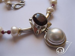 ruby_pearl_necklace-product