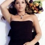 https://www.julleen.com/product/lavender-lust-gemstone-necklace/