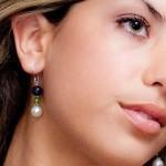 https://www.julleen.com/product/liza-cluster-earrings/