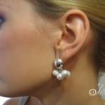 https://www.julleen.com/product/sarina-cluster-earrings/