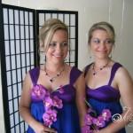https://www.julleen.com/product/jezebel-necklace/