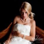 https://www.julleen.com/product/gardenia-white-pearl-cuff-bracelet/