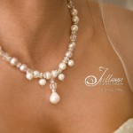 https://www.julleen.com/product/pearl-bridal-necklace/