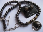 Black_Chocolate_Pearl_Mabe_Necklace-PD221.30_Set