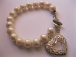 heart-sterling-silver-white-pearl-bracelet-jpg3