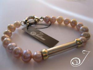 a-Khaleesi-in-Pink-Pearl-Bracelet-by-Julleen-BRP003-B