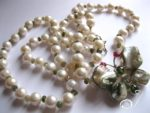 butterfly-pendant-pearl-necklace2