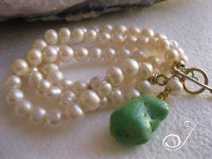 Green-Turquoise_Pearl-Bracelet-BRB004.JPG (1)